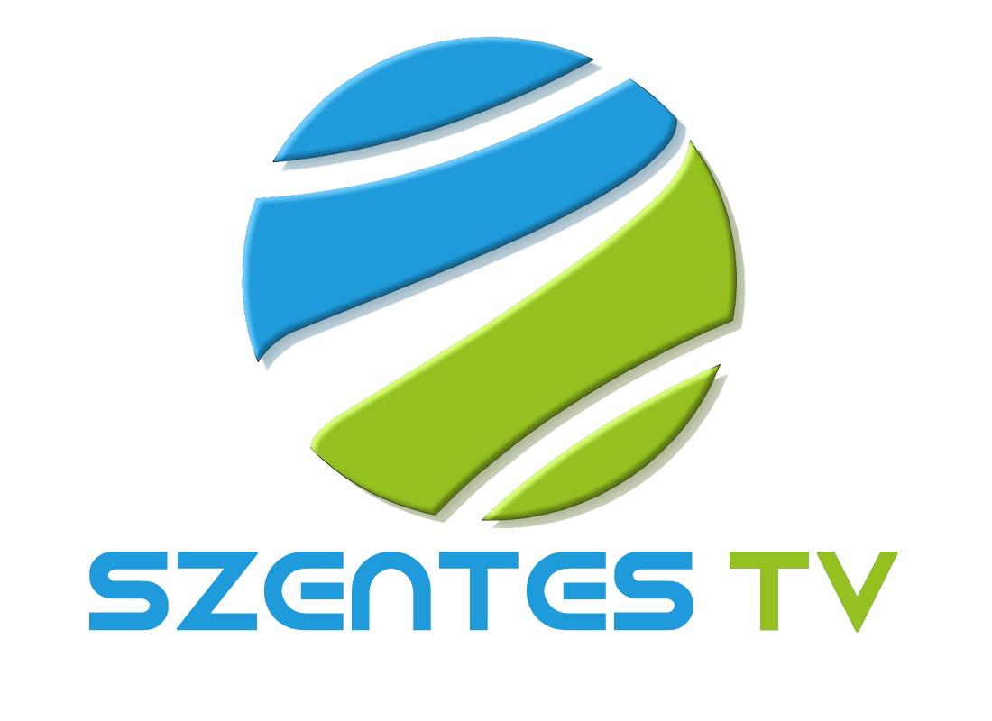 Szentes TV