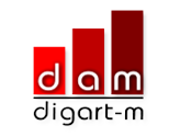 Digart-M